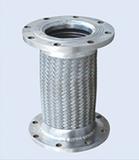 金属不锈钢软管